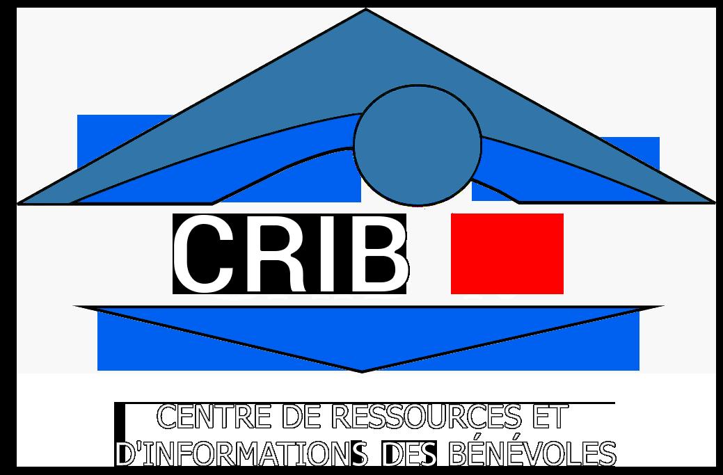 http://ligue18.org/crib18/