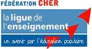 Ligue de l'enseignement 18